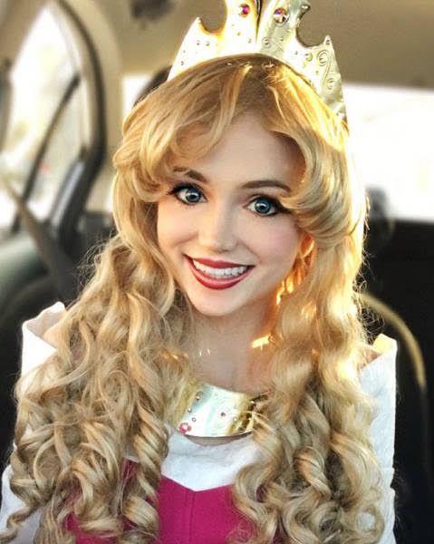 Sarah Ingle (9)