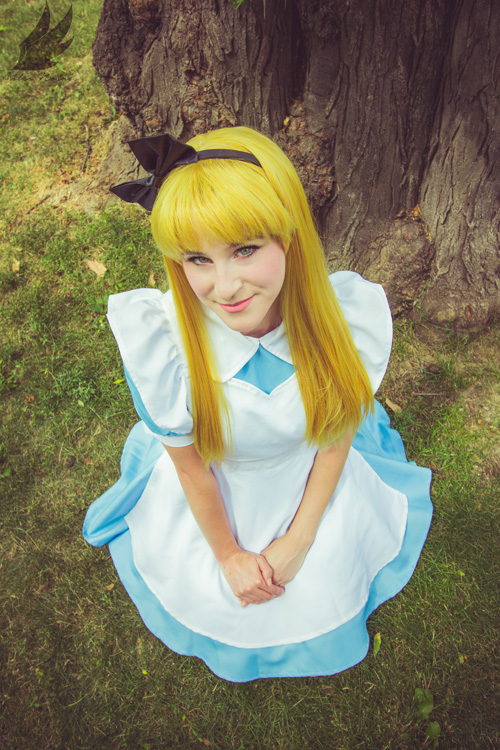 alice-maravilhas-cosplay (3)