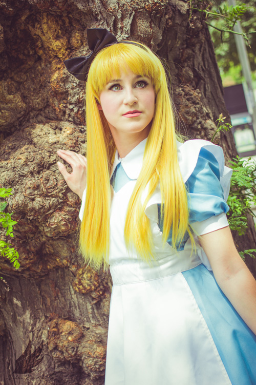 alice-maravilhas-cosplay (4)