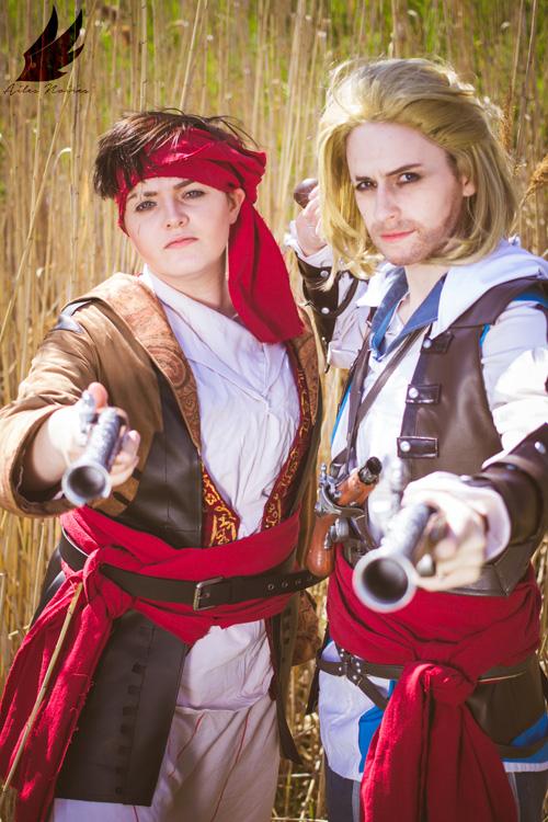 assassins-creed-cosplay (4)