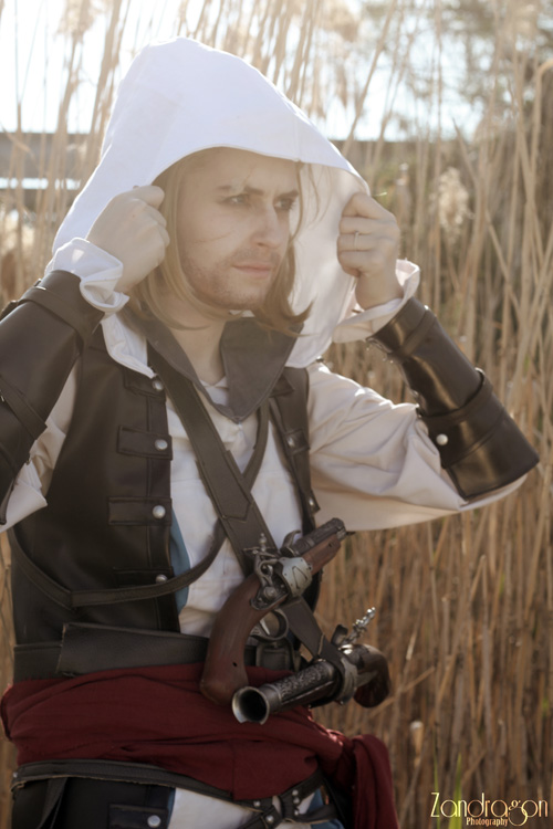 assassins-creed-cosplay (5)
