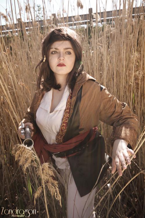assassins-creed-cosplay (6)