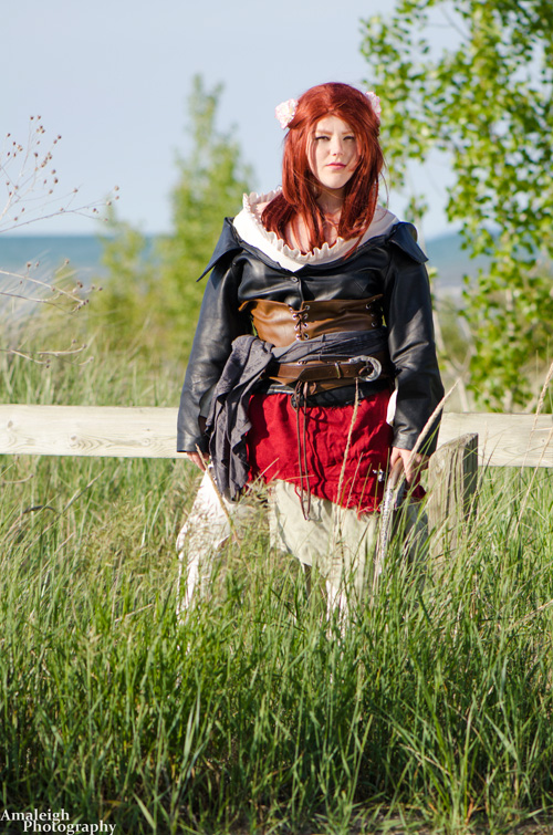 assassins-creed-cosplay (7)