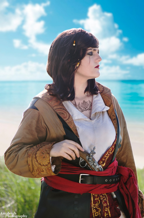 assassins-creed-cosplay (9)