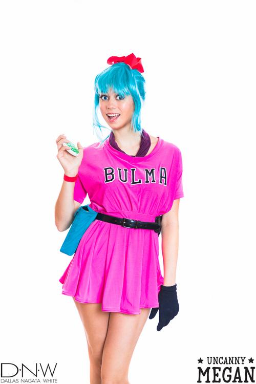 bulma-dbz-cosplay (1)