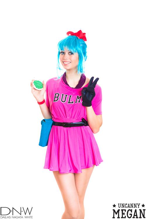bulma-dbz-cosplay (2)