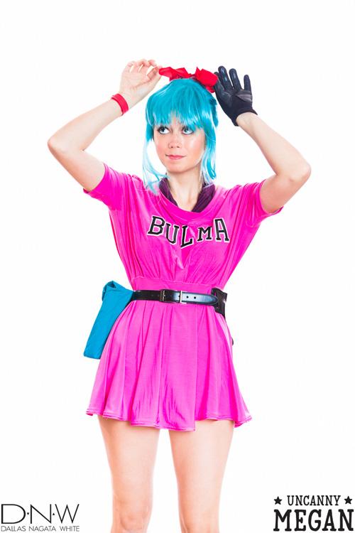 bulma-dbz-cosplay (3)
