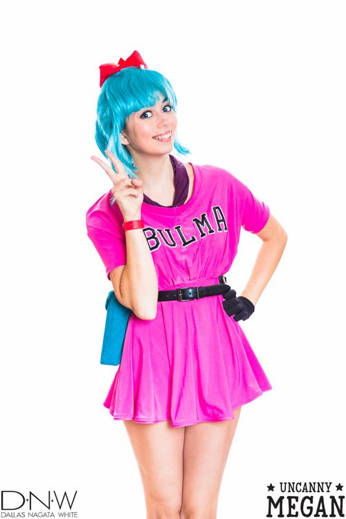 bulma-dbz-cosplay (4)