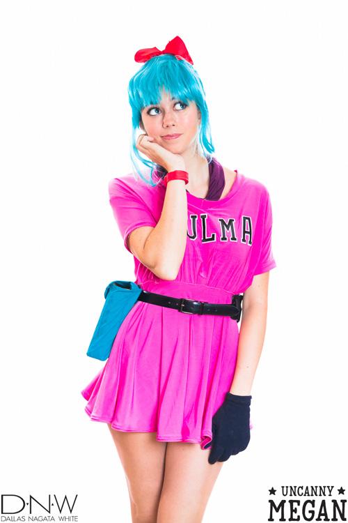bulma-dbz-cosplay (5)