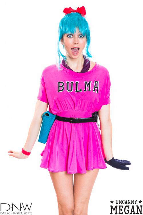 bulma-dbz-cosplay (6)