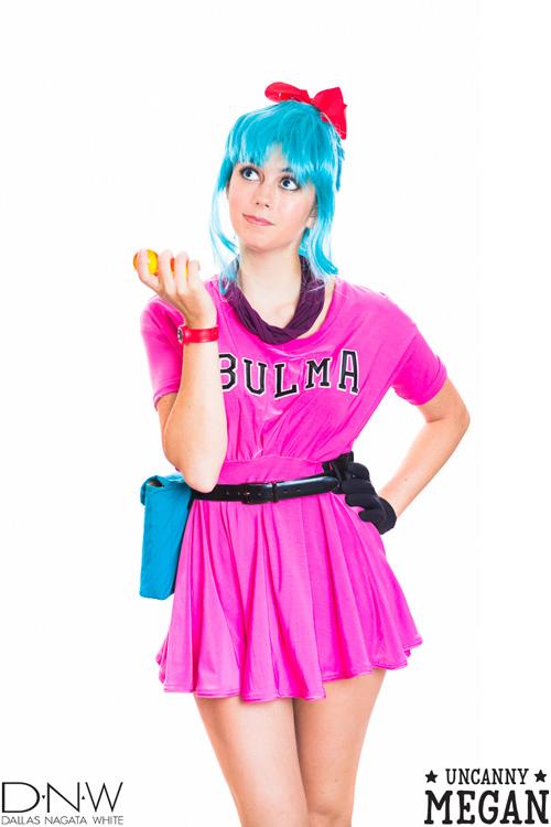 bulma-dbz-cosplay (7)
