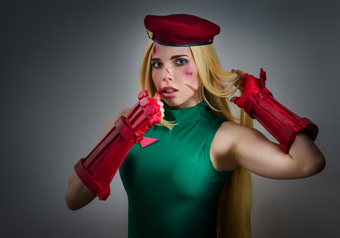 cammy-cosplay (3)