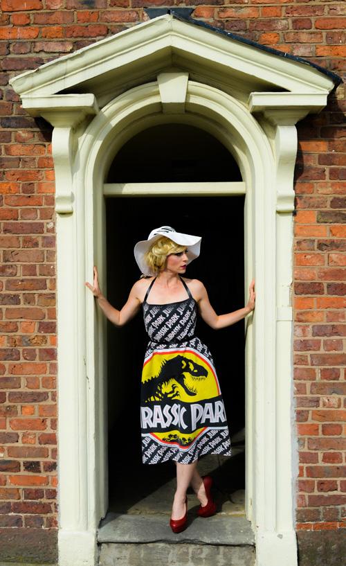jurassic-park-vestido (1)