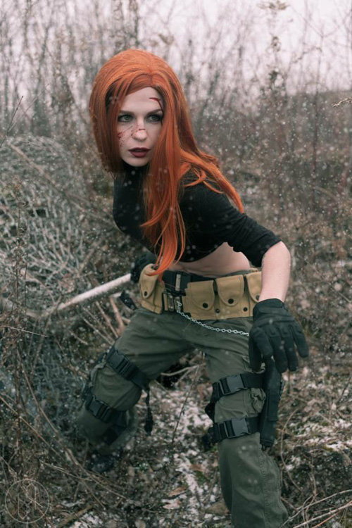 kim-possible-cosplay (1)
