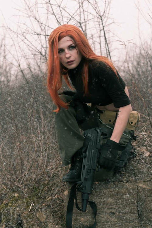 kim-possible-cosplay (4)