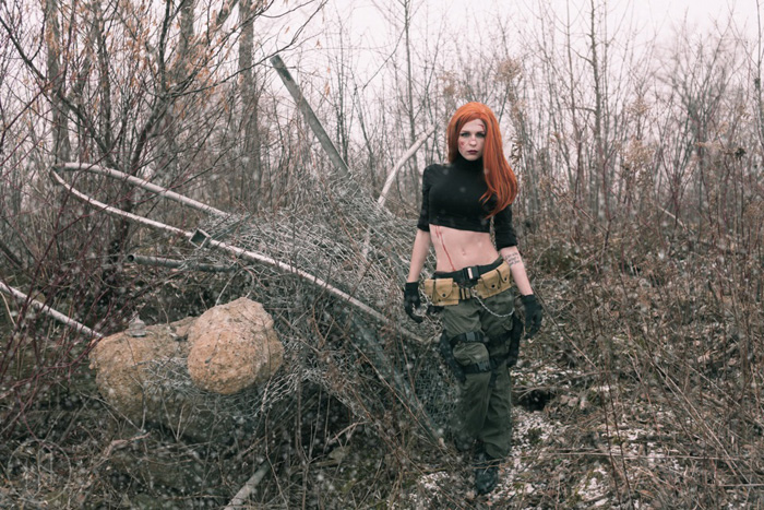 kim-possible-cosplay (5)