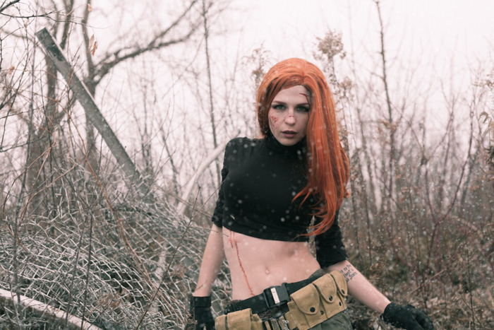 kim-possible-cosplay (6)