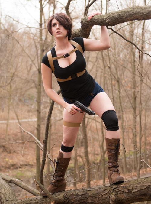 lara-croft-cosplay (3)
