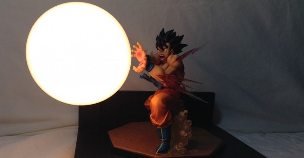 luminaria-dragon-ball (1)