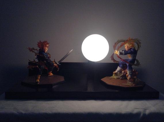 luminaria-dragon-ball (3)