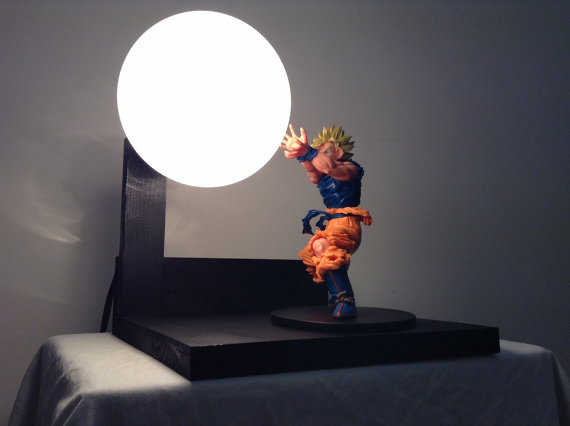 luminaria-dragon-ball (4)