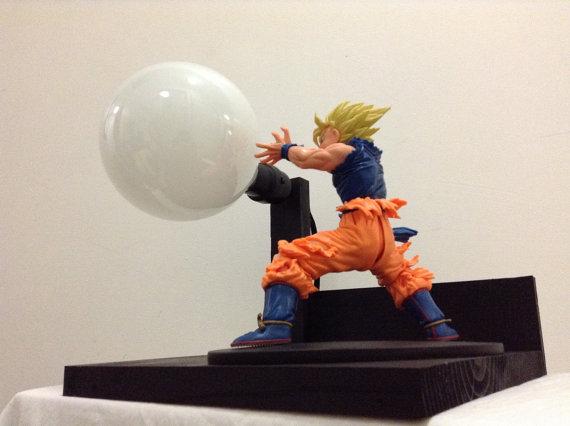 luminaria-dragon-ball (5)