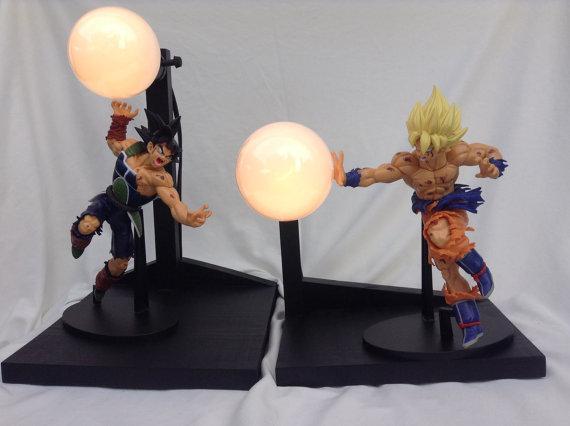 luminaria-dragon-ball (6)