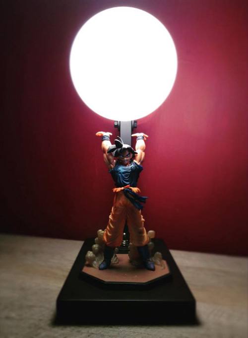 luminaria-dragon-ball (9)