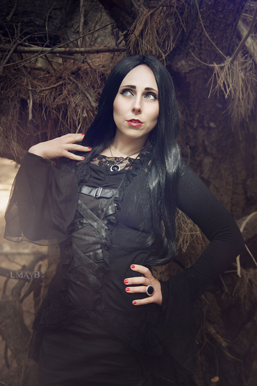 morticia-cosplay (4)