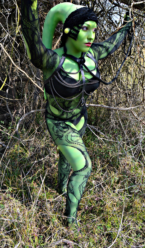 oola-cosplay (3)