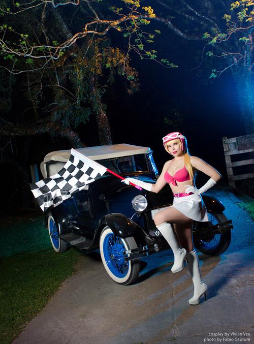 penelope-corrida-maluca-cosplay (5)
