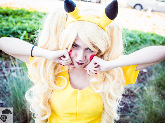 pikachu-cosplay (2)