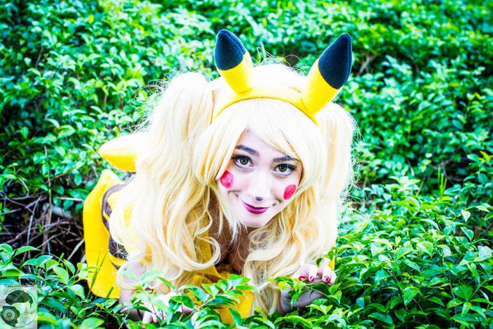 pikachu-cosplay (3)