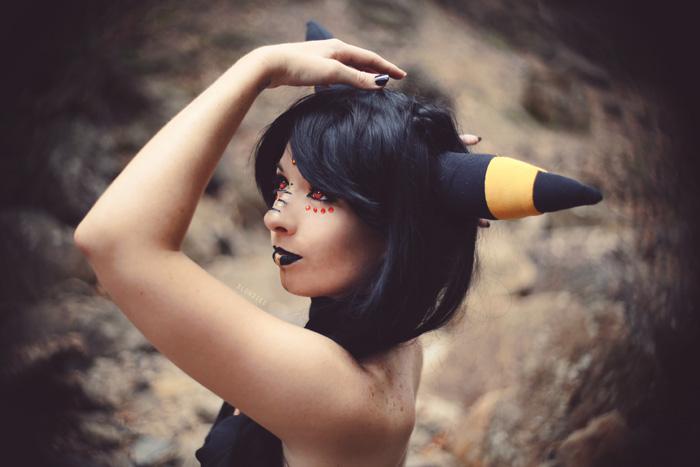 umbreon-cosplay (3)