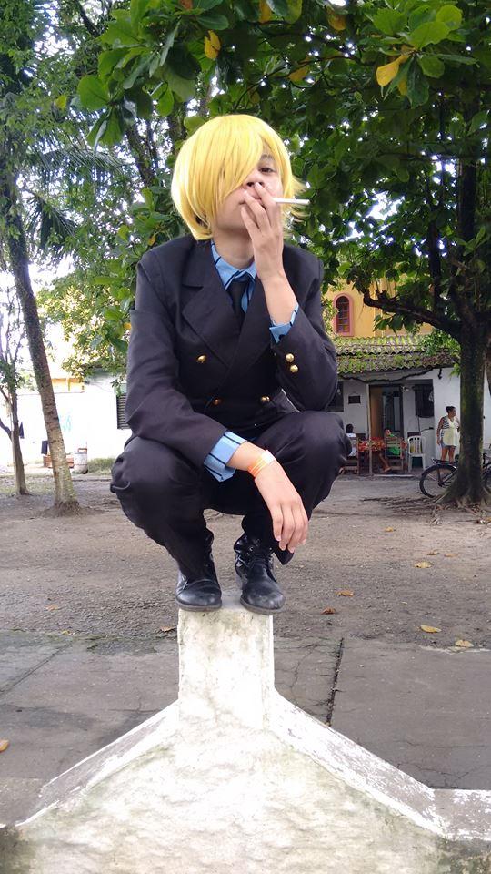 Sanji-cosplay (2)