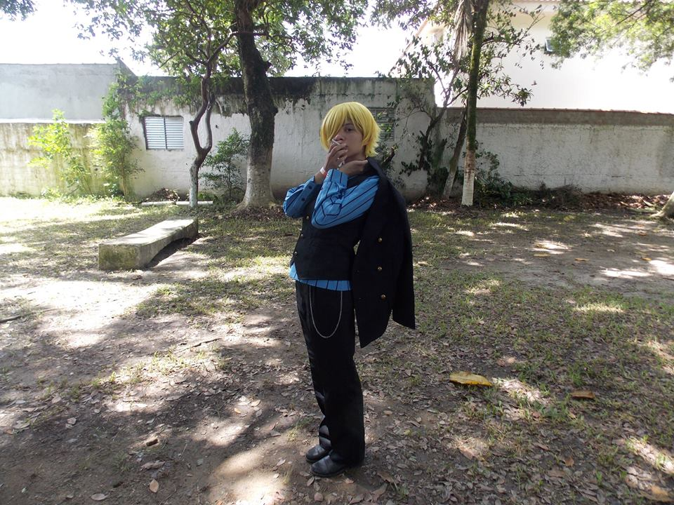 Sanji-cosplay (3)