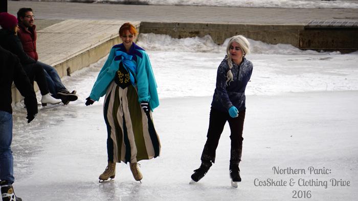 cosplay-skating (10)