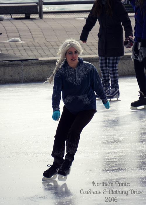 cosplay-skating (14)