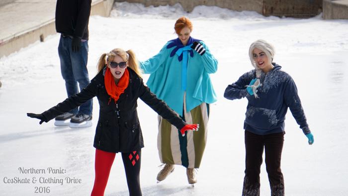 cosplay-skating (2)