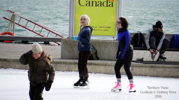 cosplay-skating (4)