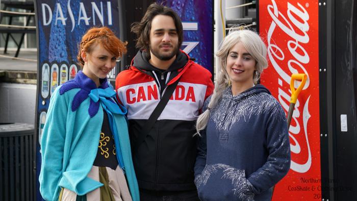 cosplay-skating (5)