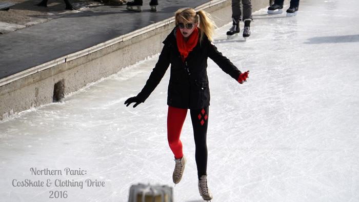 cosplay-skating (9)