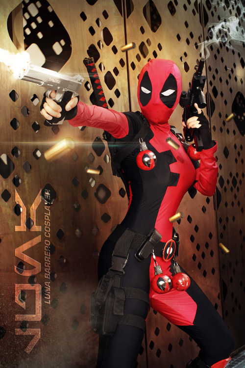 deadpool-cosplay (1)