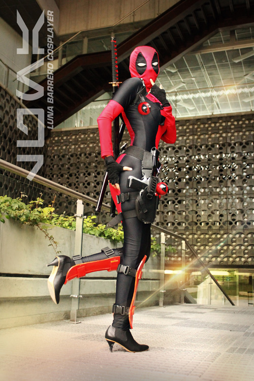 deadpool-cosplay (2)