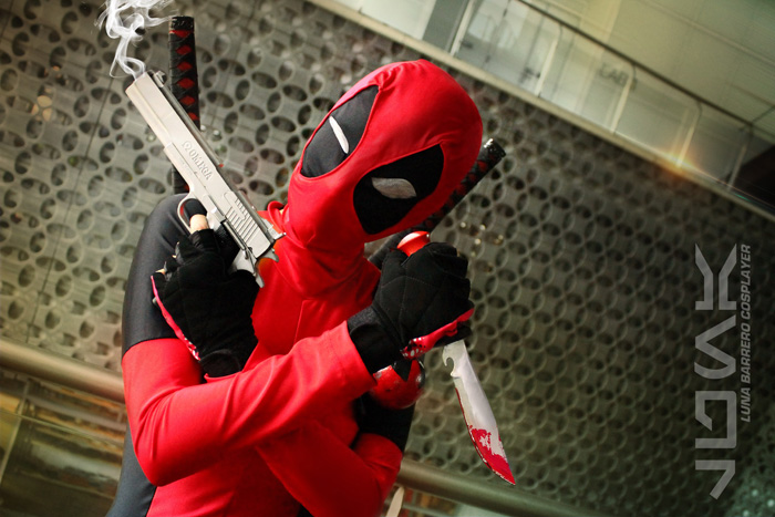 deadpool-cosplay (6)