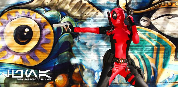 deadpool-cosplay (7)