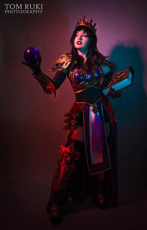 diablo-bruxa (1)