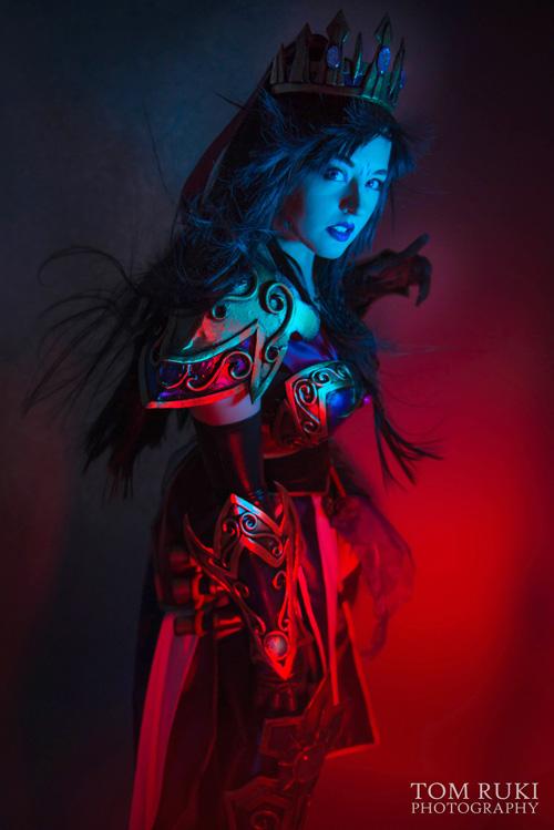 diablo-bruxa (11)