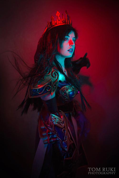 diablo-bruxa (12)