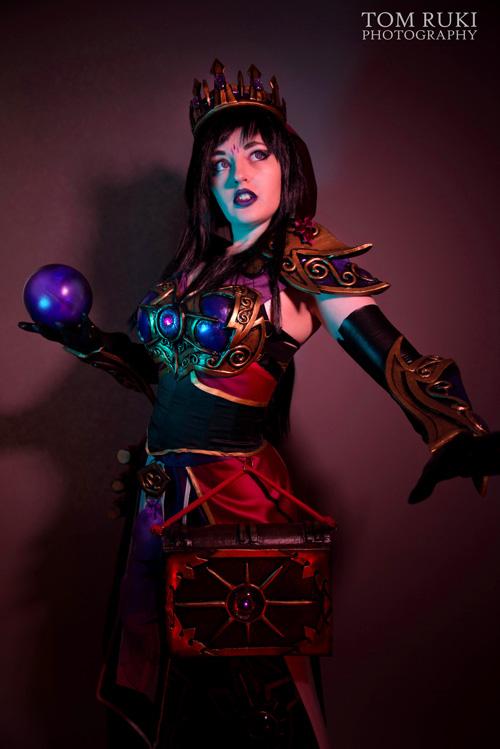 diablo-bruxa (3)